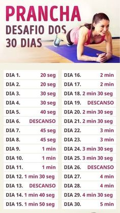 Exercise Archives - Fitness Tips Fitness Herausforderungen, Fitness Tracker, Physical Fitness, Health Fitness, Fun Workouts, At Home Workouts, Health Motivation, Workout Challenge, Excercise