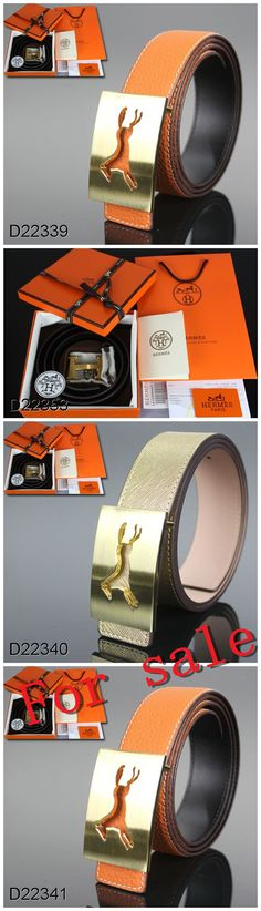 hermes crocodile birkin bag price - Wholesale cheap Hermes mens leather belts Replicas Hermes belts ...
