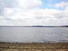 BUILD YOUR HOME ON THE WATER!!!This spacious lot is located within a very quiet subdivision with a great view of the water---Take a couple of chairs down to the sandy shore line and enjoy a breathtaking view of the water or take a couple of fishing poles to see what you can catch on KY Lake---Boat ramp right around the corner---All measurements estimated in Big Sandy TN