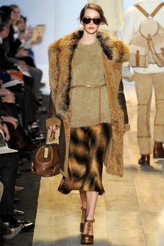 New-York-Fashion-Week-Michael-Kors-Fall-Winter 2014