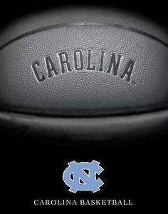 Tarheel black out Carolina Pride, Carolina Blue, Sports Clips, Unc Chapel Hill, Unc Tarheels, University Of North Carolina, Tar Heels, College Basketball, Air Jordans