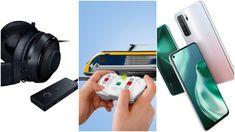 Kraken, Smartwatch, Quad, Electronics, Color, Smart Watch, Consumer Electronics, Quad Bike