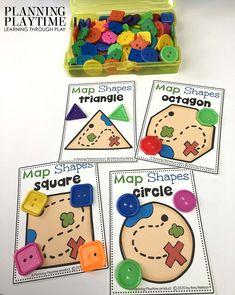 Preschool Pirate Theme, Pirate Activities, Eyfs Activities, Preschool Themes, Math Activities For Preschoolers, Color Activities, Preschool Learning, Summer Activities, Learning Activities