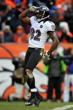 Baltimore Ravens vs. Denver Broncos - Photos - January 12, 2013 - ESPN