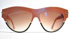 Silhouette 3082 Dagli un'occhiata più da vicino http://www.glassesandvintage.com/novita-4/silhouette-3082.html Store online http://www.glassesandvintage.com/