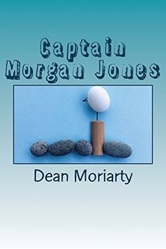 Captain Morgan Jones: Vindaloo Curry: Volume 1 (No. 37 se…