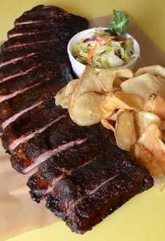 Check out JR's Party Planning Menu (Featured: Pork Spare Ribs) Planning Menu, Party Planning, Bbq Grill, Grilling, Pork Spare Ribs, Smoking Meat, Kansas City, Catering, Steak