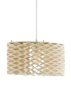 """View the Currey and Company 9260 Dunbar 17"""" Wide Pendant at Build.com."""