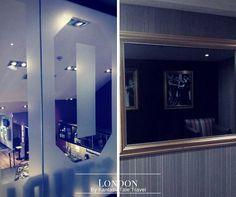 London: Odeon Studios