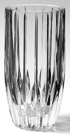 "mikasa crystal | Mikasa Crystal PARK LANE Highball 5 3/4"" 5999768"