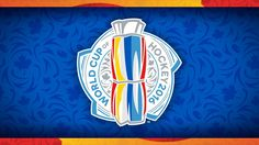 Schedule for the 2016 World Cup of Hockey. From Sept. 17 to Oct. 1, 2016, eight teams - Team Canada, Team Czech Republic, Team Finland, Team Russia, Team Sweden, Team USA, Team Europe and Team North America - will compete in a best-on-best international hockey championship.