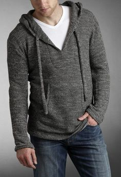 men fashion #fashion #outfit | More outfits like this on the Stylekick app! Download at http://app.stylekick.com I like that!
