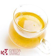 Przepis na sos winegret. Klasyczny sos sałatkowy z oliwy lub oleju, octu lub soku z cytryny