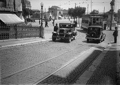 Rua do Alecrim, Lisboa, Portugal | Fotógrafo: Estúdio Horáci… | Flickr