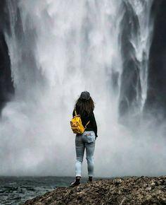 Teenage Girl Photography, Dream Photography, Portrait Photography Poses, Photography Poses Women, Creative Photography, Indian Photography, Photography Ideas, Cute Girl Poses, Girl Photo Poses