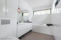 Myytävät asunnot, Merentaantie 7, 20900 Turku  #oikotieasunnot #koti #home #kylpyhuone #bathroom