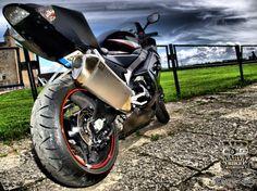 Hd Wallpaper, Wallpapers, Motorcycle, Bike, Vehicles, Wallpaper In Hd, Bicycle, Wallpaper Images Hd, Wallpaper