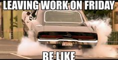 Yes it is!! #MuscleCars #fatnfurious @stevemcgranahan