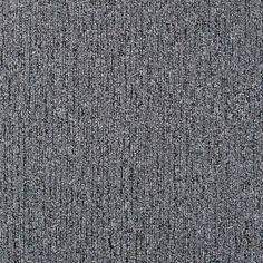 Viking Color Stingray 12 Ft Carpet 0701649510 At The