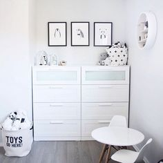 Here is 5 clever ideas to prepare the nursery. Baby Room Wall Decor, Baby Room Furniture, Baby Room Art, Baby Boy Rooms, Baby Cribs, Baby Decor, Girl Room, Kids Rooms, Preparing The Nursery