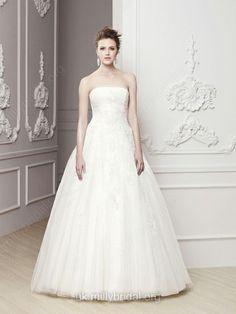 wedding dresses, wedding dress, #wedding_dresses_2015_online, #vintageweddingdresses