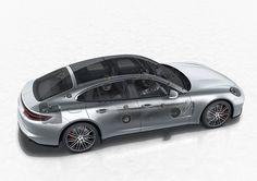 Hala koncertowa w nowym Porsche Panamera https://www.moj-samochod.pl/Nowosci-motoryzacyjne/Nowa-Porsche-Panamera-z-systemem-audio-renomowanej-Niemieckiej-firmy #Panamera #Porsche #Burmester #audio #Aero3D