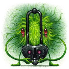 jeff soto - Google Search