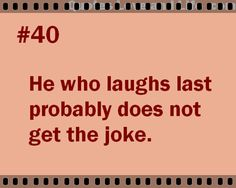 20 Funny Quotes Perfect For Social Sharing That Will Make You Laugh And Think