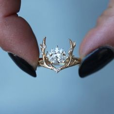 Cute Rings, Pretty Rings, Unique Rings, Cheap Rings, Beautiful Rings, Unique Promise Rings, Small Rings, Cute Jewelry, Jewelry Accessories