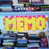 Memo - Levante