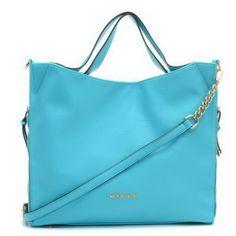 #MK Handbags...lovvvvvvve it