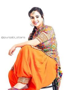 ✅ | ਰੱਬ ਕਰੇ ਇਹ ਹੋਲੀ ਤੁਹਾਡੀ ਜ਼ਿੰਦਗੀ ਵਿੱਚ ਖੁਸ਼ੀਆਂ ਦੇ ਰੰਗ ਭਰੇ |ਸਾਰਿਆਂ ਨੂੰ ਹੋਲੀ ਮੁਬਾਰਕ ਹੋਵੇ . @sunanda_sharma.ss . #Repost @punjabi_stars #Punjabi#punjab#punjabiartists#punjabisinger#punjabimusic#singer#artists#pollywood#Punjabistars#model#punjabimodel#punjabimodels#punjabiactor#actor#actress#punjaban#punjabiactress#songs#punjabisongs#punjabiwriter#punjabimedia#chandigarh#amritsar#jalandhar#patiala#ludhiana#sunandasharma