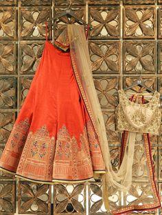 Lehenga Choli: Buy Ghagra Choli Online in India, Wedding Bridal Chaniya Choli Shopping Raw Silk Lehenga, Lehenga Suit, Party Wear Lehenga, Bridal Lehenga Choli, Indian Lehenga, Pakistani, Saree, Choli Designs, Lehenga Designs