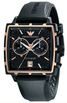 f68d261aff3b 23 Best Emporia Armani Watches images