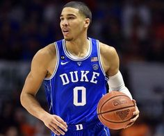 The Boston Celtics have selected Jayson Tatum with the 3rd pick in the draft.