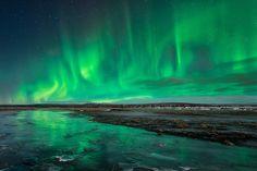 Green Trip by Stefan Hefele on 500px