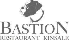 Bastion restaurant in Kinsale, County Cork, Ireland. Awarded a Michelin star for We use as much local produce as possible where all principal ingredients are of Irish origin. West Cork, County Cork, Michelin Star, Creative Portfolio, Restaurants, Restaurant, Diners