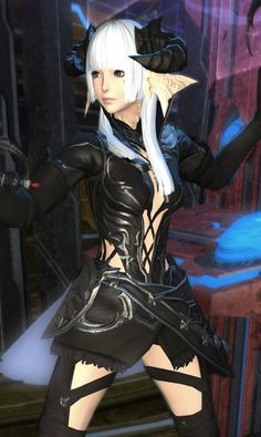 95 Best XIV images in 2019   Character concept, Character