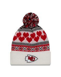 Official KC Chiefs Pro Shop - Chiefs Merchandise 302b88e16815