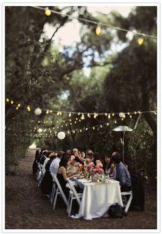 Tijdens de zomer is het een leuk idee om een gezellig tuinfeest te organiseren. Een tuinfeest kun je gewoon geven voor vrienden of de buren, maar ook voor een speciale gelegenheid als een verjaardag, een jubileum of zelfs als romantisch […]