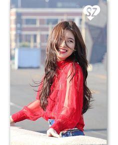 Suzy Bae Mini album : Faces Of Love 2018 Korean Beauty, Asian Beauty, Asian Woman, Asian Girl, Miss A Suzy, Bae Suzy, Korean Actresses, Korean Celebrities, Photo Instagram