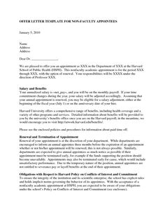Harvard essay editing service