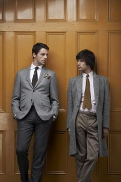 matthew goode ben whishaw (I love both of them! They did a movie together I've… Matthew Goode Movies, Mathew Goode, Best Young Actors, Brideshead Revisited, Ben Whishaw, The Danish Girl, Daniel Craig, Oui Oui, Bright Stars