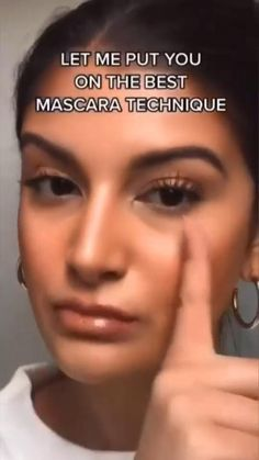 Face Makeup Tips, Makeup Eye Looks, Cute Makeup, Pretty Makeup, Simple Makeup, Skin Makeup, Natural Makeup, Beauty Makeup, Natural School Makeup