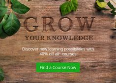 13 best udemy latest coupons deals sale images on pinterest coupon off many courses get it httpbitudemy sale0509 now subscribe now to get the latest udemy sale news best udemy coupon code sale ends fandeluxe Images