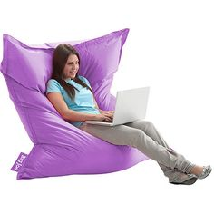 Bean Bag Chairs For Teens - Bing Images