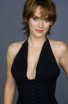 Image detail for -Winona Ryder