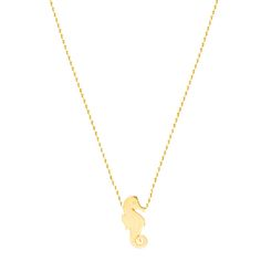 The Mini Animal Collection brings you little pieces of paradise. Diamond Are A Girls Best Friend, Necklace Designs, Chokers, Gold Necklace, Mini, Paradise, Diamonds, Necklaces, Jewerly