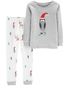ad070d4ac 28 Best Kids Christmas Clothes and Gifts images