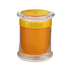 Excelente decoración y divinas fragancias es lo que todas queremos en nuestro hogar, esta vela es una opción!